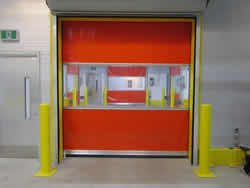 Hi Speed Door Repairs Skelmersdale