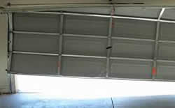 Garage Door Repairs Skelmersdale